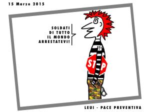 Leui - Pace Preventiva_15-03-2015