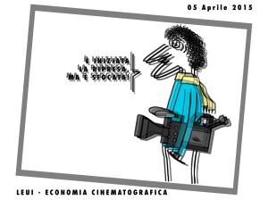 Vignetta 45 - Leui - Economia Cinematografica_05-04-2015