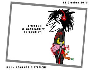 Vignetta 47 - Leui - Domande Dietetiche_18-10-2015